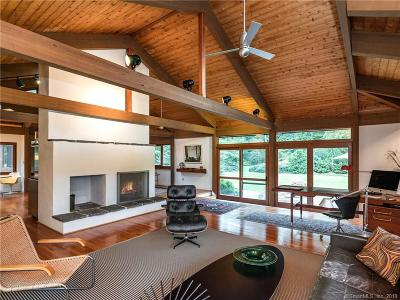 East Hampton Single Family Home For Sale: 7 High Point Drive