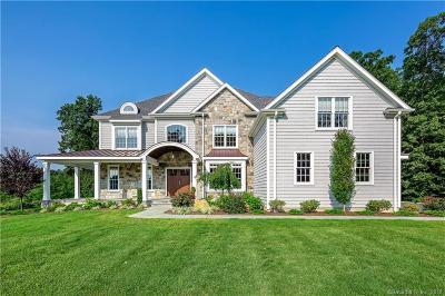Orange Single Family Home For Sale: 650 Saint Johns Drive