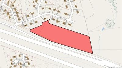 Groton Residential Lots & Land For Sale: Bonnie Circle