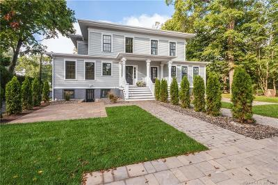Guilford Condo/Townhouse For Sale: 188 Whitfield Street