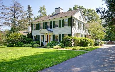 Fairfield Rental For Rent: 340 Beach Road