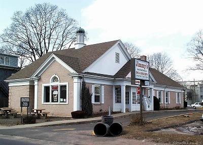 Norwalk Residential Lots & Land For Sale: 65 Van Zant + 28 Rowan Street