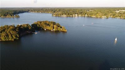 East Hampton Residential Lots & Land For Sale: Lakewood Road