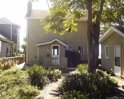 Milford CT Vacation Rental For Rent: $2,800