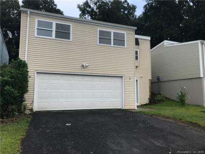 Middletown Rental For Rent: 37 Inverness Lane