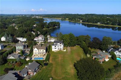 Milford Residential Lots & Land For Sale: 1 Gulf Street