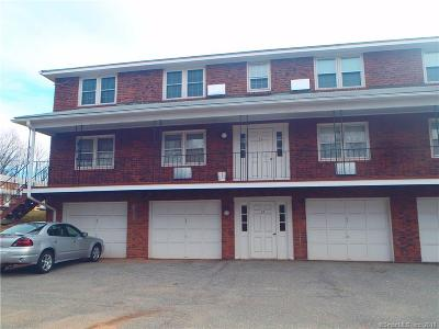 Vernon Condo/Townhouse For Sale: 23b Regan Rd