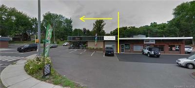 Middletown Commercial For Sale: 694-698 Washington Street