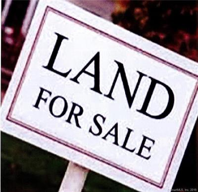 Windham County Residential Lots & Land For Sale: 131 Church Street