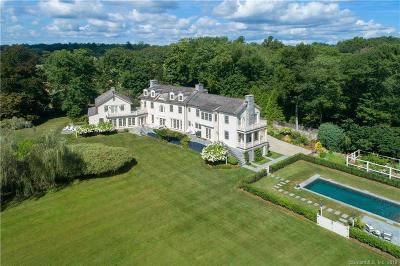 Single Family Home For Sale: 78 Bulkley Avenue North