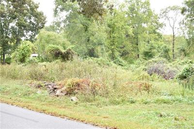 Brooklyn Residential Lots & Land For Sale: Lot 1 Wolf Den Road