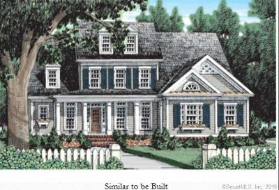 East Hampton Single Family Home For Sale: 00 Edgewater Hill Hillcrest