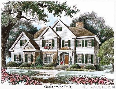 East Hampton Single Family Home For Sale: 00 Edgewater Hill- Highgate