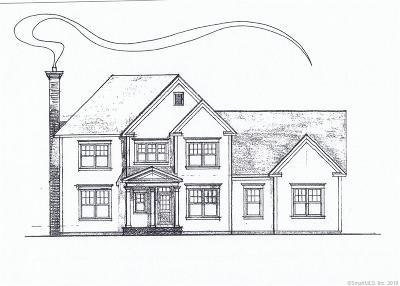 Burlington Single Family Home For Sale: 21 Westland Road