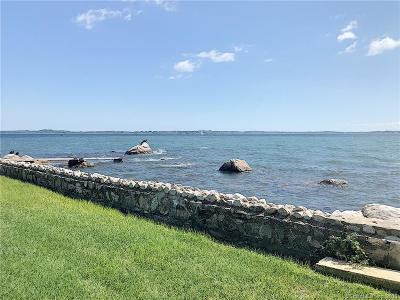 Groton Long Point Residential Lots & Land For Sale: 205 South Shore Avenue #Lot #213