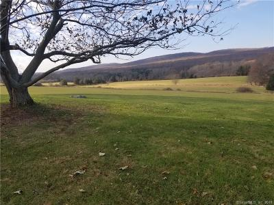 Middletown Residential Lots & Land For Sale: Higby Road