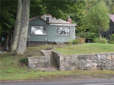 Winchester Single Family Home For Sale: 553 East Wakefield Boulevard