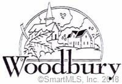 Woodbury Residential Lots & Land For Sale: 3 Bethlehem Road