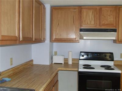 Watertown Rental For Rent: 69 Chestnut Grove Road