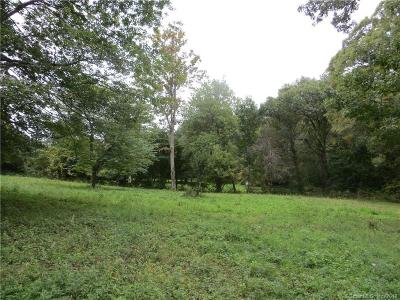 Middletown Residential Lots & Land For Sale: 0297 Ballfall Road