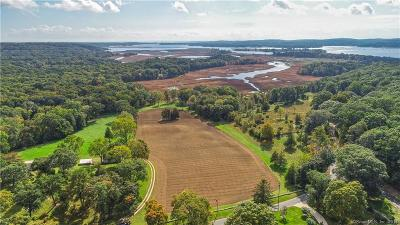 Residential Lots & Land For Sale: Elys Ferry Road