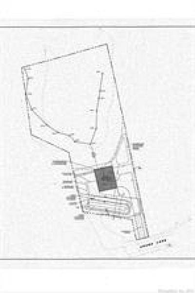 Norwalk Residential Lots & Land For Sale: 7 Adams Lane