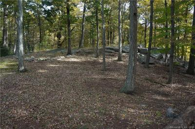 Westport Residential Lots & Land For Sale: 56 Partrick Road