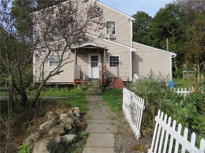 Watertown Rental Coming Soon: 8 Mohican Road