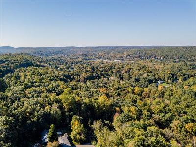 Cheshire Residential Lots & Land For Sale: 725 Jarvis Street
