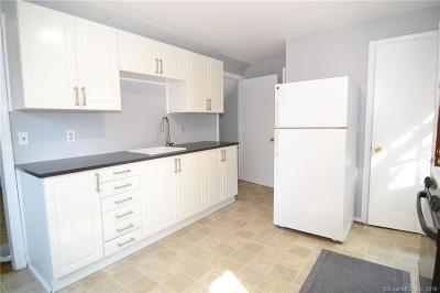 Norwalk CT Multi Family Home For Sale: $499,000
