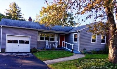Waterford Rental For Rent: 52 Quarry Road