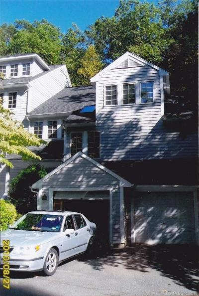 Canton Condo/Townhouse For Sale: 100 Winterbourne Lane #100