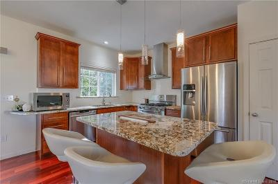 East Granby Condo/Townhouse For Sale: 1 Schoolhouse Landing #1