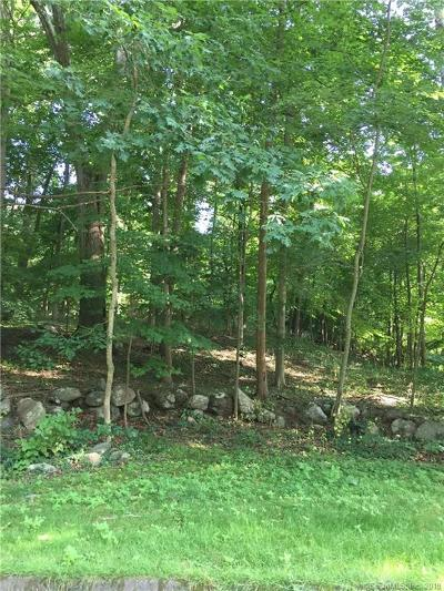 Stamford Residential Lots & Land For Sale: 61 Nathan Hale Drive #A