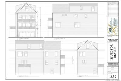 Milford Residential Lots & Land For Sale: Chester Street
