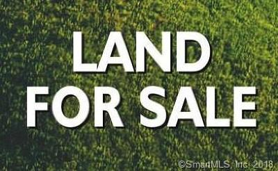 Windham County Residential Lots & Land For Sale: 17 Logans Way