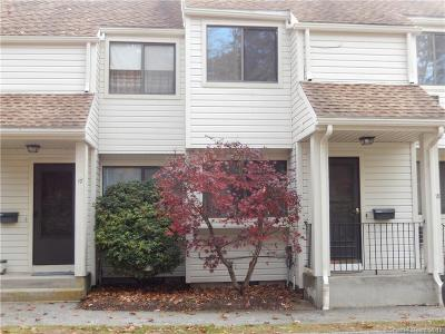 East Hampton Condo/Townhouse For Sale: 85 North Main Street #18