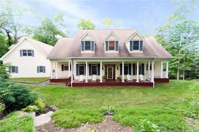 Easton Rental For Rent: 170 Judd Road