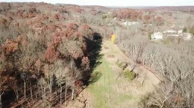 Newtown Residential Lots & Land For Sale: 112 Huntingtown Road