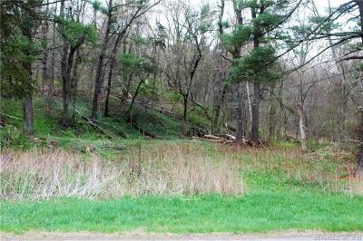 Residential Lots & Land For Sale: Somers Road