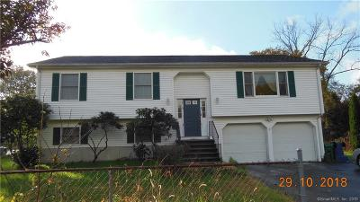 Waterford Rental For Rent: 9 Fitzgerald Avenue