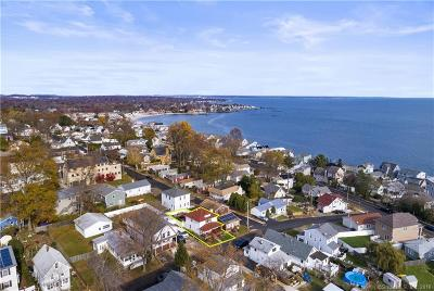 Milford CT Single Family Home For Sale: $258,700