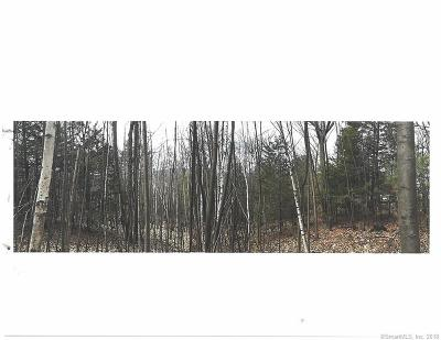 Residential Lots & Land For Sale: 54 Notch Road