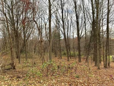 Middlefield Residential Lots & Land For Sale: Jackson Hill Road