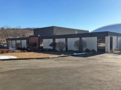 Commercial Lease For Lease: 60 Shelter Rock Road #2