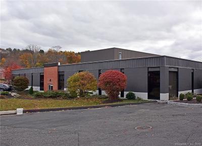 Commercial Lease For Lease: 60 Shelter Rock Road #4