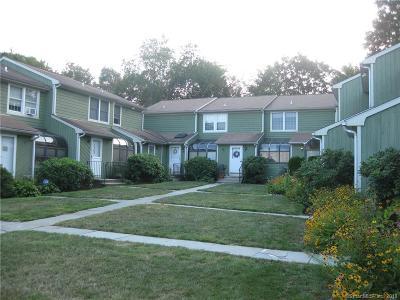 Rental For Rent: 35 Seaside Avenue #15