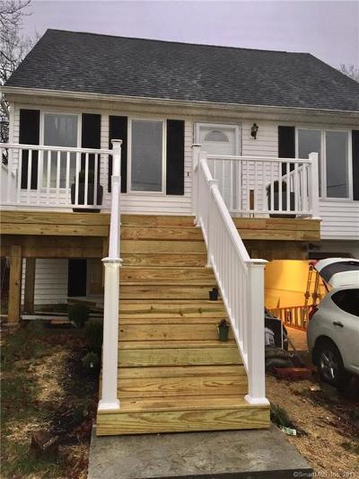 Torrington CT Single Family Home Coming Soon: $169,900