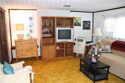 Waterford Rental For Rent: 30 Birch Street