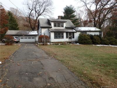 New Haven County Single Family Home For Sale: 35 Eramo Terrace